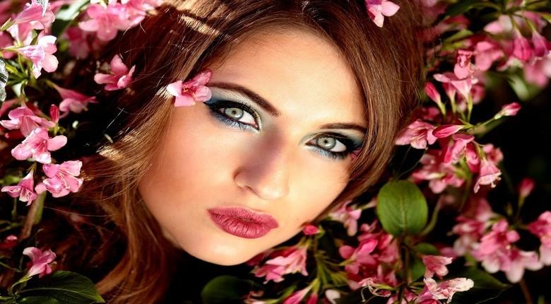 Long Lasting Make Up: Trucchi e Segreti di Make Up