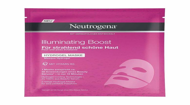 maschera-viso-neutrogena-crema-illuminante-boost-idrogel