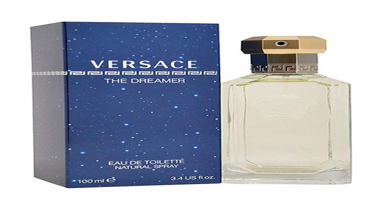 versace-dreamer-profumo-uomo-prezzo-amazon