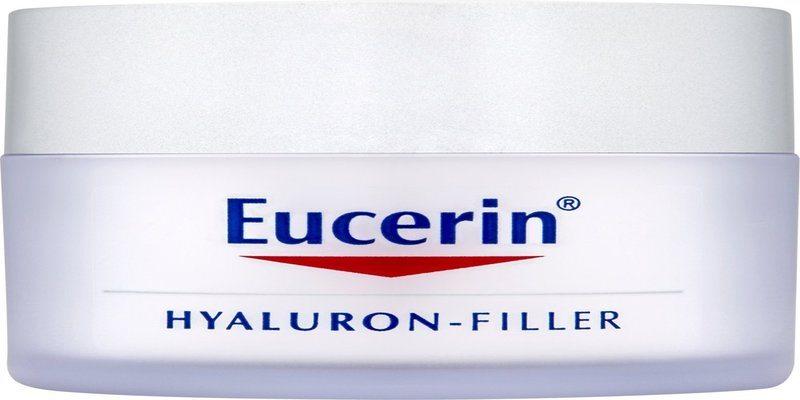 Eucerin Hyaluron Filler Anti Rughe