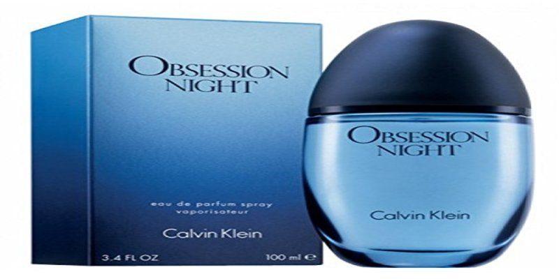 calvin-klein-obsession-night-profumo-donna-prezzo-amazon-e-recensione
