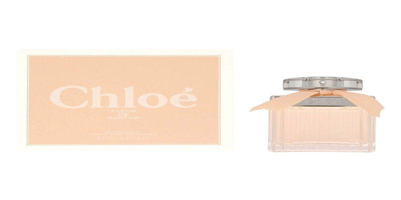 chloe-fleur-de-parfum