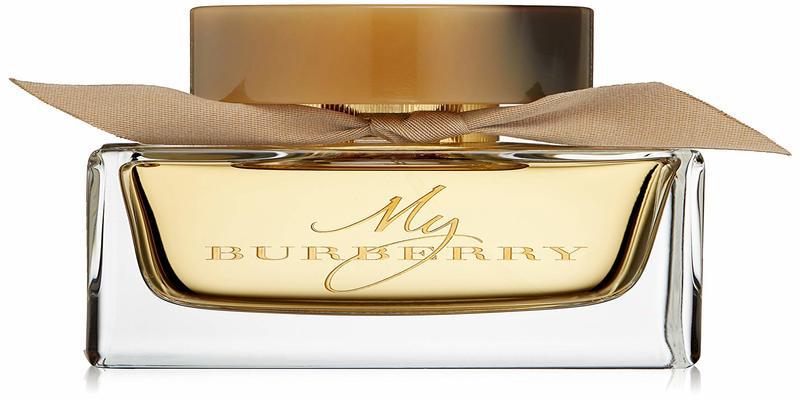 my-burberry-profumo-donna-prezzo-amazon-e-recensione